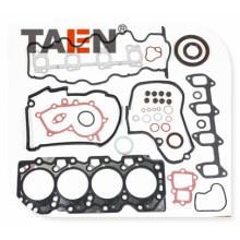 Sistema de auto reparación completo Junta Kit de /Gasket