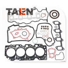 Auto reparation Kit joints vidange Kit /Gasket