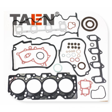 Auto Full Repair Gasket Set /Gasket Kit