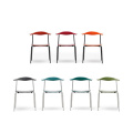 Replica Hans Wegner Stacking CH88 Dining Chair