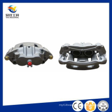 High Quality Auto 4 Pistons Brake Caliper
