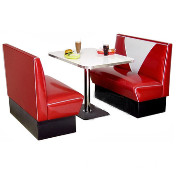 China restaurant booth table high quality restaurant for 80s furniture for sale
