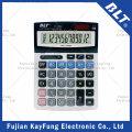 Calculadora de Área de Trabalho de 12 Dígitos para Casa e Escritório (BT-2200)