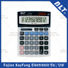 12 Digits Desktop Calculator for Home and Office (BT-2200)