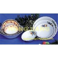 Tazón de cerámica (HJ020014)