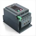 Acionador de partida macio elétrico da CA 380V 50Hz da CA 18,5kw 3 da CA da CA de Delixi