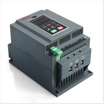 Frequenzumrichter-Controller 400kW Sanftstarter