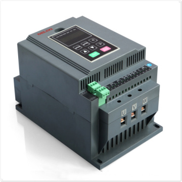 Frequency Inverter Controller 400kw Soft Starter