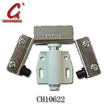 Glass Door Magnetic Catch (CH10622)