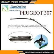 peugeot 307 auto parts wiper blade