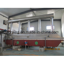 Maltitol Drying Production Line