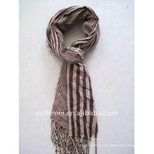 Шарф шарф, шарф людей, американский шарф