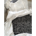 Low Price Roofing Nails Washer Wholesale