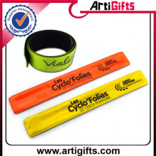 sellingwellallovertheworld slapbands
