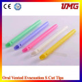 Dental Clinic Material Surgical Suction Tip for Sale