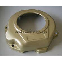 Литье под давлением / Алюминиевое литье под давлением / Цинковое литье под давлением / Пресс-форма для литья под давлением / Алюминиевая пресс-форма / Форма для цинкования / Литейная форма / Часть отливки / Часть отливки