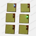 Flashing LED Module,display flasher,Led Flasher module