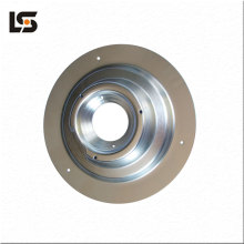 Customized Steel Metal Fabrication Stamping Part