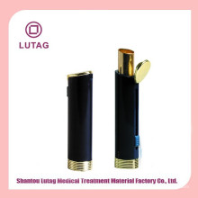 Wholesale Luxury Plastic lip stick container