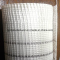 Fiberglass Mesh of Wallr/Einforced Material