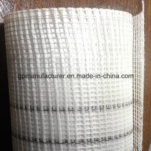 Malla de fibra de vidrio de Wallr / material reforzado
