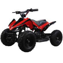 Upbeat Electric ATV para niños