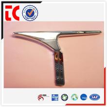 Diecasting OEM en Chine Résistant à la précision professionnel en zinc à base de moulage sous pression pour appareils ménagers
