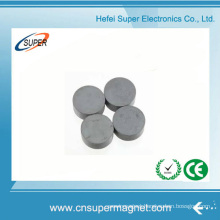Powerful (22*3mm) Ferrite Magnet Powder