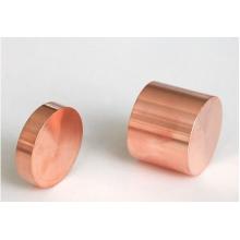 C17500 Beryllium Copper Round Bar Price