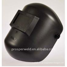 Alemanha tipo máscara para soldagem máscara HM-2A-D3