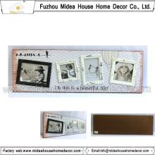 Decorative Wood Picture Frames Wholesale