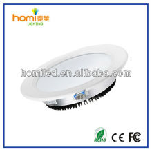 manufacture price led downlight 2 years warranty