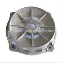 Copa de fundición a presión de aluminio para lavadora