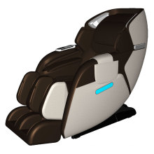 Hefei Morningstar Hot Sale 3D Massage Chair
