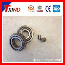 made in china cheap 32306 bearing