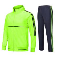Lindong Design modische Jogging-Sportbekleidung