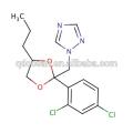 Factory price fungicide 60207-90-1 Propiconazole 25% ec, 95% tc