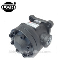 sdv20-1s13s-1a hydraulic vane pump double vane type motor