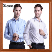 Custom Men Cotton Shirt