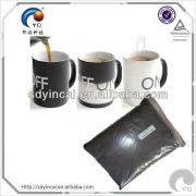 Top choice Ink organic pigment powder distributor