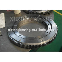 swing equipment used gear ring
