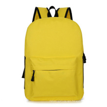 Promotional Colorful Wholesale Cheap Price Notebook Women Oxford Backpack for Kids