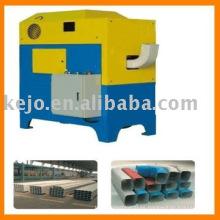 Construcción de shanghai plegadora de lluvia máquina de doblado