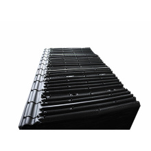 1300mm Cooling Tower Fill Filter Media