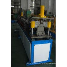 YTSING-уй-0454 стержень металла и крен следа формируя машинное оборудование