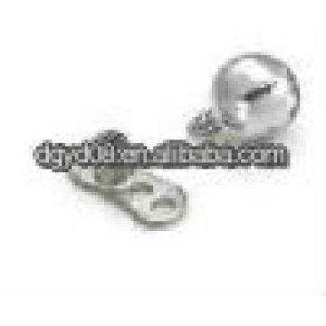 2013 Fashion Stainless steel Skin Dermal Body Jewelry(WS3658)