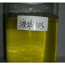 Aos Sodium Alpha-Olefin Sulfonate 35% i 92%