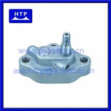 Heißer Verkauf Dieselmotor Teile Pumpe Öl für LOMBARDINI LDA450 18001037