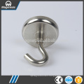 Direct factory price latest design high performance magnetic hook