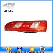 Parte del bus Yutong 3715-00139 Luz trasera trasera